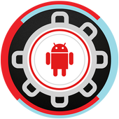 repair system android - fix memory & booster ram 18.1