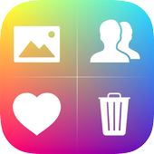 Cleaner for Instagram Unfollow, Block and Delete 1.6 Android Latest Version Download