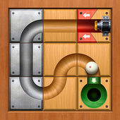 Unblock Ball - Block Puzzle APK 24.0