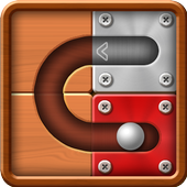 Unblock Ball ✪ Slide Puzzle  Latest Version Download