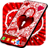 Romantic live wallpapers  APK 4.15.4