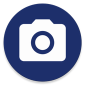 Download Camera2 API 3.0 APK File for Android