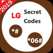 Secret Codes Lg Mobiles:  APK 1.3