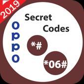 Secret Codes of Oppo Mobiles:  APK 1.3