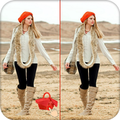 Download Retouch Photos : Remove Unwanted Object From Photo 1.2 APK File for Android