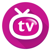 Orion TV APK v2.0.4 (479)