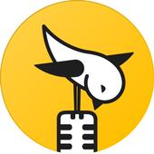 Vocal Lessons & karaoke singing teacher Vocaberry APK 1.29.0