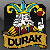 Durak Elite  Latest Version Download