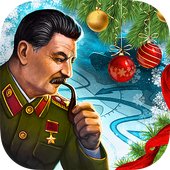 Second World War: real time strategy game! APK v2.98 (479)