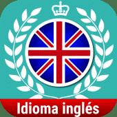 Download 3000 palabras: aprende inglés y palabras 4.2.24 APK File for Android