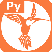 Python Recipes 1.36 Latest Version Download