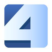 4PDA APK 1.8.15