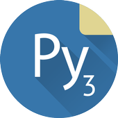 Pydroid 3 4.00_x86_64 Android for Windows PC & Mac