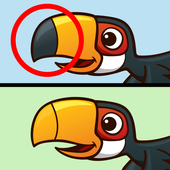Spot it Find the Difference APK 11.7