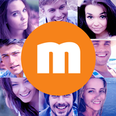 Mamba dating – online chat for singles Latest Version Download