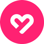 MyLove - Dating & Meeting Latest Version Download