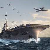 Download Navy Field 4.8.3 APK File for Android