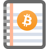 Bitcoin Paper Wallet Latest Version Download