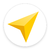 Download Yandex.Navigator 3.74 APK File for Android