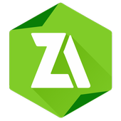 ZArchiver 0.9.3 Android for Windows PC & Mac