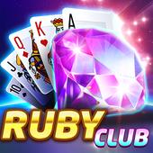 Ruby Club - Slots Tongits Sabong