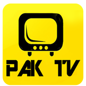 Rw Live Tv (pak)  1.1 Android for Windows PC & Mac