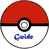 Guide for Pokémon Go: Pokemon