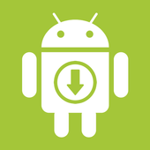 Updates for Samsung & Android Latest Version Download