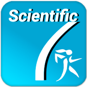 Scientific 7 Minute Workout  Latest Version Download