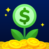 Lucky Money 1.6.5 Latest Version Download