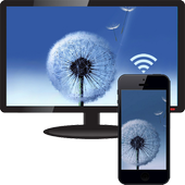 Screen Mirroring 2.0 Android Latest Version Download