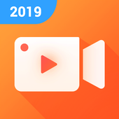 Screen Recorder VideoShow with audio& Video Editor For PC
