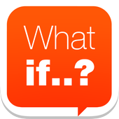 What if.. Latest Version Download