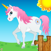 Kids Animals Jigsaw Puzzles app in PC - Download for Windows 7, 8