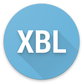 XBMC Launcher 3.4 Android Latest Version Download