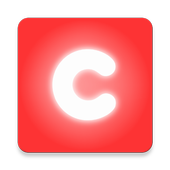 Download C More 3.14.6 APK File for Android