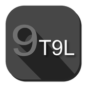 T9 Launcher Latest Version Download