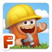 Inventioneers 3.0.1 Latest Version Download