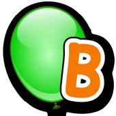 Balloon Spell for Kids  APK 1.2