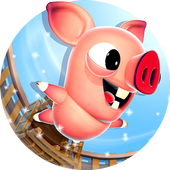 Bacon Escape Latest Version Download