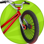 Touchgrind BMX Latest Version Download