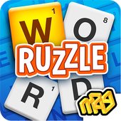 Ruzzle Free  Latest Version Download
