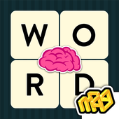 WordBrain  Latest Version Download