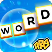 Word Domination Latest Version Download