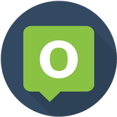 Download Offerta.se 3.2.1 APK File for Android