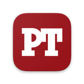 PT  Latest Version Download