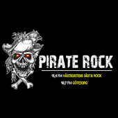 Pirate Rock 6.3.1.2 Android for Windows PC & Mac