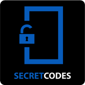 Secret Codes for Mobiles 4.9 Android for Windows PC & Mac