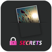 Download Secret Gallery 1 4 APK File for Android