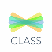 Seesaw Class 7.4.0 Android for Windows PC & Mac